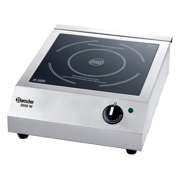 https://www.suppexpand.com/1070-thickbox/rechaud-a-induction-ik-35-sk.jpg