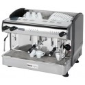 Machine à  café professionnelle G2 / 11,5L