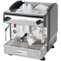 Machine à café professionnelle G1 / 6Litres