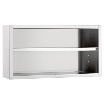 https://www.suppexpand.com/1711-thickbox/armoire-inox-ouverte-a-suspendre-l-1800-mm.jpg