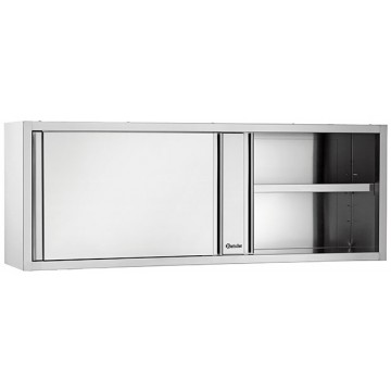 https://www.suppexpand.com/1713-thickbox/armoire-inox-a-suspendre-portes-coulissantes-l-1200mm.jpg