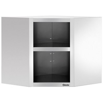 https://www.suppexpand.com/1720-thickbox/armoire-d-angle-inox-a-suspendre-ouverte.jpg