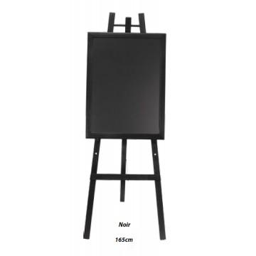 https://www.suppexpand.com/198-thickbox/chevalet-bois-hauteur-165cm-noir.jpg