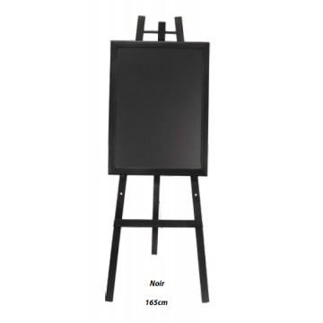 https://www.suppexpand.com/198-thickbox/chevalet-enche-bois-hauteur-165cm-noir.jpg