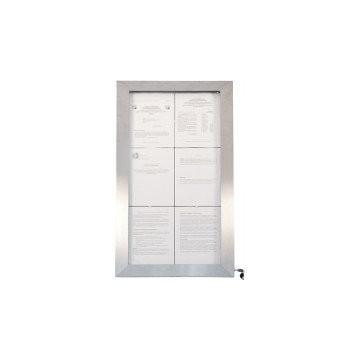 https://www.suppexpand.com/3342-thickbox/porte-menu-led-a-fixer-au-mur-6xa4.jpg