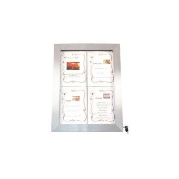 https://www.suppexpand.com/3345-thickbox/porte-menu-inox-brosse-3-x-a4-affichage-led.jpg
