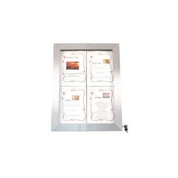 https://www.suppexpand.com/3345-thickbox/porte-menu-inox-brosse-affichage-3-a4.jpg
