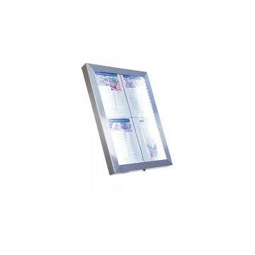 https://www.suppexpand.com/3349-thickbox/porte-menu-exterieur-4xa4-led.jpg