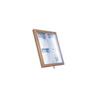 https://www.suppexpand.com/3350-thickbox/porte-menu-exterieur-4xa4-led.jpg