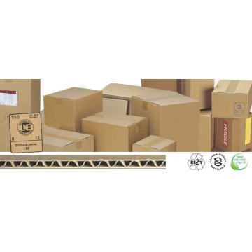 https://www.suppexpand.com/3366-thickbox/caisse-carton-simple-cannelure.jpg