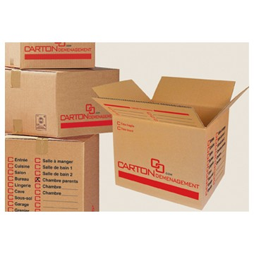 https://www.suppexpand.com/3371-thickbox/kit-caisse-carton-demenagement.jpg