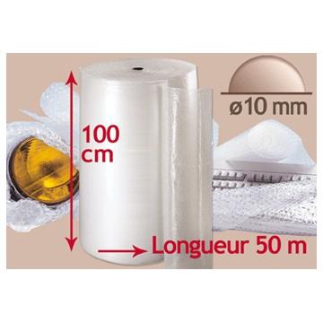 https://www.suppexpand.com/3425-thickbox/film-bulles-rouleau-large-100cm-x-long-50m.jpg