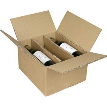 https://www.suppexpand.com/3445-thickbox/carton-special-bouteilles-vin.jpg