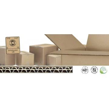 https://www.suppexpand.com/3492-thickbox/caisse-carton-double-cannelure-longueur-de-70-a-118cm.jpg