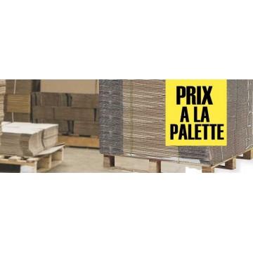 https://www.suppexpand.com/3497-thickbox/caisse-carton-800-cartons-35x22x20cm.jpg