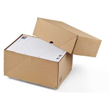 https://www.suppexpand.com/3569-thickbox/boite-cloche-document-a4.jpg