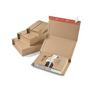 https://www.suppexpand.com/3684-thickbox/etui-carton-pour-livre.jpg
