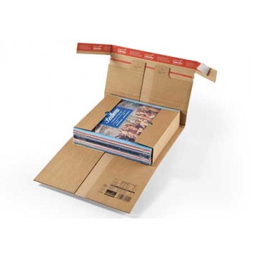 https://www.suppexpand.com/3702-thickbox/etui-carton-brun.jpg