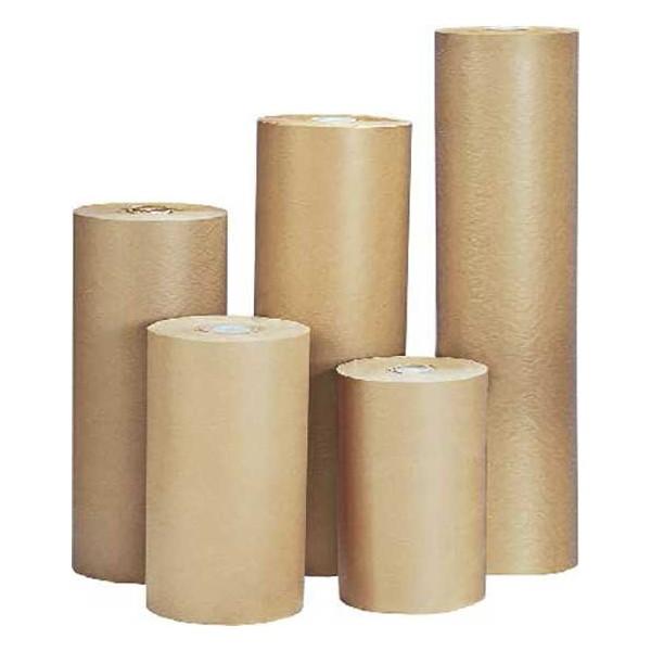 Rouleau papier kraft rouleau 250m x suppexpand - Papier kraft rouleau ...