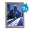 Cadre clic clac  A4 - 100% étanche -10,95€ ht - suppexpand.com