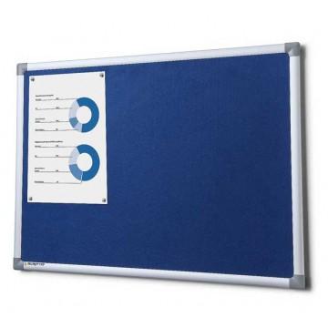 https://www.suppexpand.com/4259-thickbox/tableau-punaise-fond-bleu.jpg
