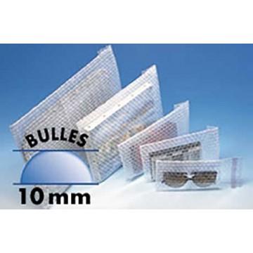 https://www.suppexpand.com/4310-thickbox/sachet-bulles-fermeture-adhesive-.jpg