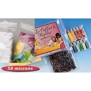https://www.suppexpand.com/4311-thickbox/sachet-plastique-fermeture-zip.jpg