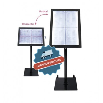 https://www.suppexpand.com/4444-thickbox/porte-menu-4xa4-eclairage-led.jpg