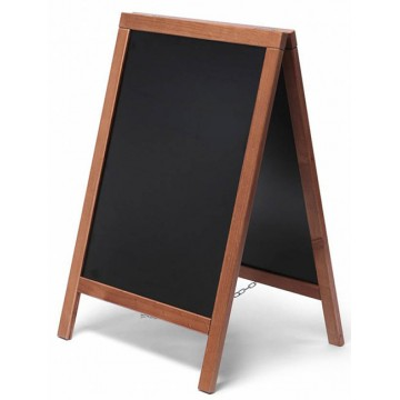 https://www.suppexpand.com/4473-thickbox/chevalet-trottoir-ardoise-restaurant.jpg