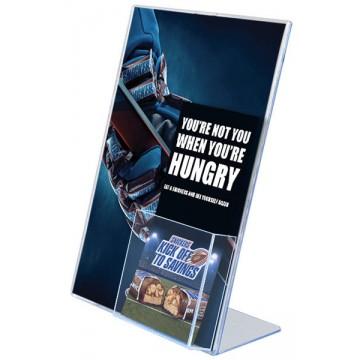 https://www.suppexpand.com/4568-thickbox/porte-affiche-a4-distributeur-carte-visite.jpg