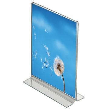 https://www.suppexpand.com/4593-thickbox/porte-menu-table-plexiglass-vertical-a4-a5-a6-a3.jpg
