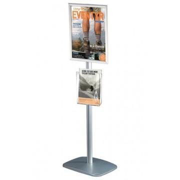 https://www.suppexpand.com/4607-thickbox/porte-affiche-a4-a3-a2-sur-pied-avec-presentoir-brochure-a4.jpg