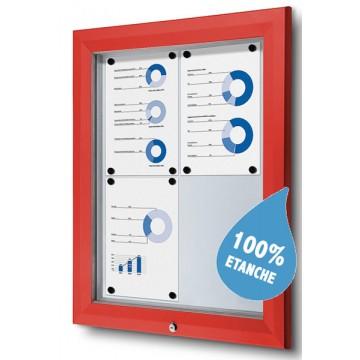 https://www.suppexpand.com/4680-thickbox/vitrine-d-affichage-exterieur-fond-magnetique-rouge.jpg