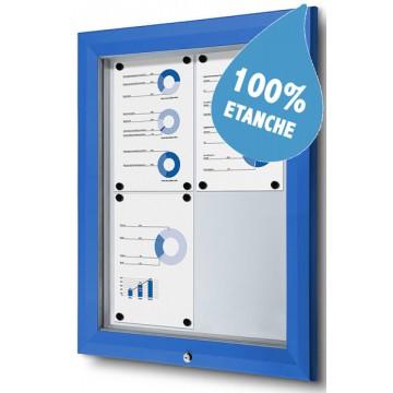 https://www.suppexpand.com/4685-thickbox/vitrine-affichage-exterieur-couleur-bleu-verrouillable-fond-metal.jpg