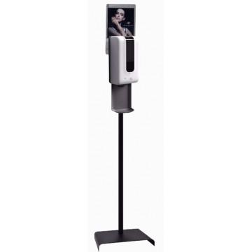 https://www.suppexpand.com/5014-thickbox/presentoir-avec-distributeur-gel-hydroalcoolique-automatique.jpg