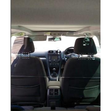 https://www.suppexpand.com/5029-thickbox/separation-plexiglass-pour-taxi-et-vtc.jpg
