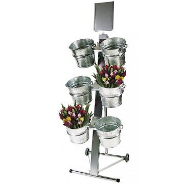 https://www.suppexpand.com/5072-thickbox/presentoir-pour-fleurs-coupees-6-seaux.jpg