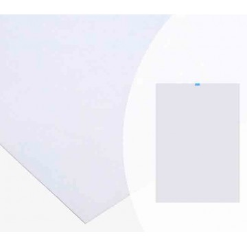 https://www.suppexpand.com/5206-thickbox/film-protection-anti-reflet-a4-a3-a2-a1-a0-b1-b2.jpg