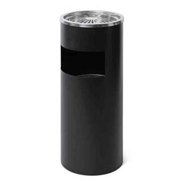 https://www.suppexpand.com/5294-thickbox/poubelle-exterieur-avec-cendrier.jpg