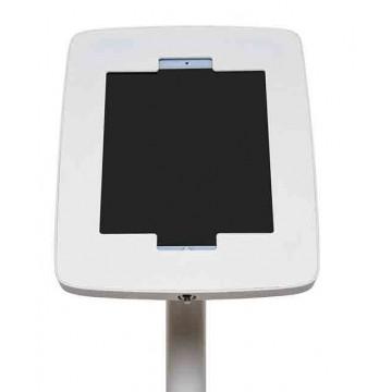 https://www.suppexpand.com/5404-thickbox/support-avec-pied-pour-tablette-ipad-et-samsumg.jpg