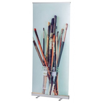 https://www.suppexpand.com/5429-thickbox/roll-up-85x200cm-impression.jpg