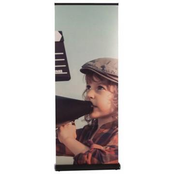 https://www.suppexpand.com/5449-thickbox/roll-up-noir-premium-85x160-a-220cm.jpg