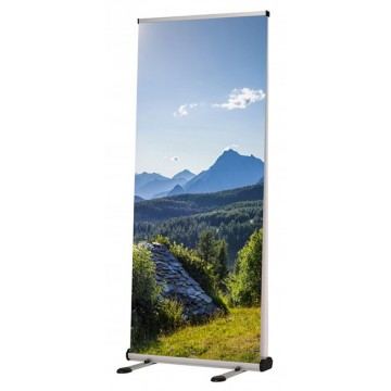 https://www.suppexpand.com/5479-thickbox/roll-up-exterieur-85x200cm-double-face.jpg