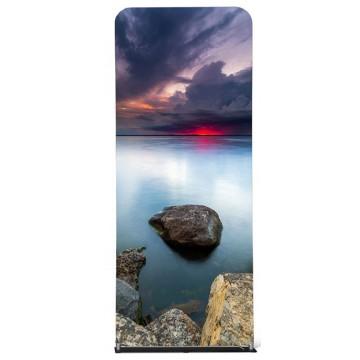 https://www.suppexpand.com/5485-thickbox/banniere-tissu-80x200cm-impression-visuel.jpg