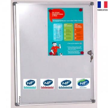 https://www.suppexpand.com/5496-thickbox/vitrine-affichage-interieur-fond-metal.jpg