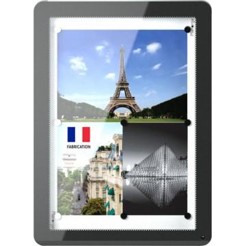 https://www.suppexpand.com/5530-thickbox/vitrine-d-affichage-interieur-fond-metal.jpg