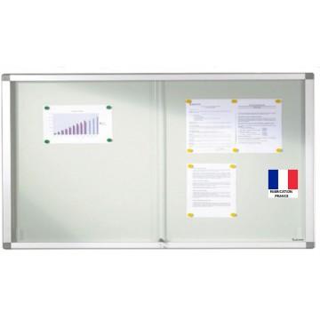 https://www.suppexpand.com/5532-thickbox/vitrine-affichage-interieur-porte-coulissante-verrouillable.jpg