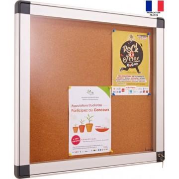 https://www.suppexpand.com/5540-thickbox/vitrine-affichage-interieur-fond-liege.jpg