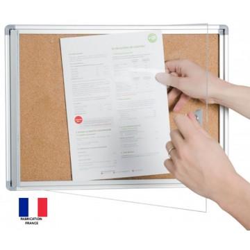 https://www.suppexpand.com/5544-thickbox/vitrine-interieure-fond-liege-porte-battante.jpg