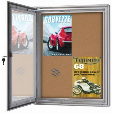 https://www.suppexpand.com/566-thickbox/vitrine-6-x-a4-fond-liege-100-etanche.jpg